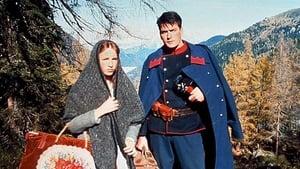 Courage Mountain (1990) film online