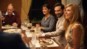 Beatriz at Dinner [2017][Mega][Latino][1 Link][1080p]