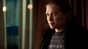 The Killing Season 2 Episode 5