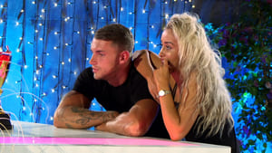 Ex On The Beach Season 6 :Episode 5  Episode 5