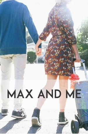 Max and Me-Azwaad Movie Database