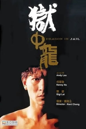 Dragon in Jail (1990)