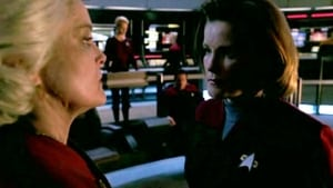 Star Trek: Voyager Season 7 Episode 26