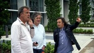Top Gear - Temporada 15