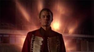 Torchwood Season 2 Episode 1