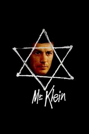 Domnul Klein
