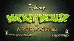 Mickey Mouse: 5×2