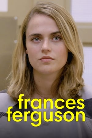 Frances Ferguson (2019)