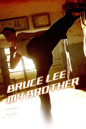 Bruce Lee, My Brother (2010)