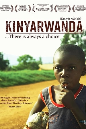 Kinyarwanda-Azwaad Movie Database