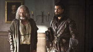 The Musketeers Season 2 Episode 8