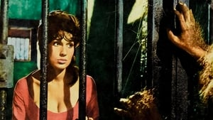 The Curse of the Werewolf (1961) film online
