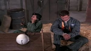 Watch S5E8 - I Dream of Jeannie Online