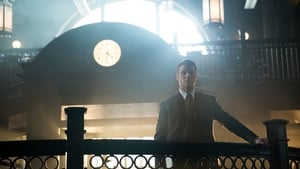Gotham Season 1 Episode 19