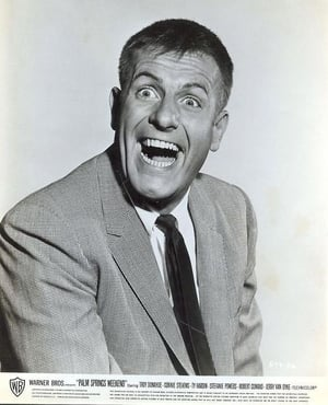 Películas Torrent de Jerry Van Dyke