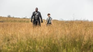 Ver The Dark Tower (La Torre Oscura) (2017) online