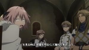 Fate/Apocrypha: 1×19