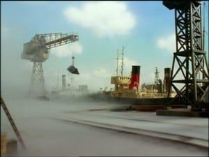 Thomas & Friends Season 6 :Episode 6  The Fogman