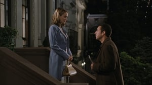 Mr. Deeds – Δεν Θέλω να Γίνω Εκατομμυριούχος