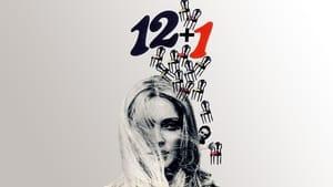 English movie from 1969: Twelve Plus One
