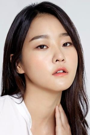Kang Seung-hyun isSo-yeon