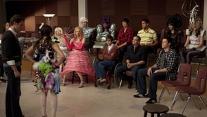 Episodio TV Online Glee HD Temporada 1 E20 Teatralidad