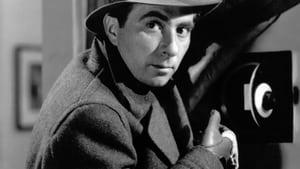 The Squeaker (1937)