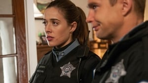 Chicago Police Department: 2×12