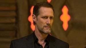 True Blood Season 5 Episode 2