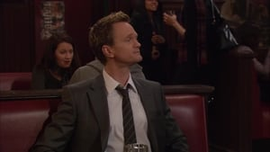How I Met Your Mother: S06E17
