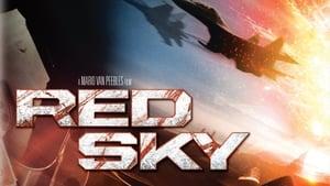 Red Sky [2014]