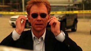 CSI: Kryminalne zagadki Miami: s2e21