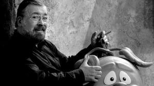 Narciso Ibáñez Serrador: historias para recordar (2017)