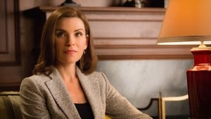 The Good Wife: 7×2