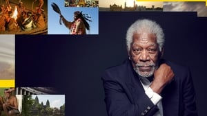The Story of God with Morgan Freeman (2016), serial onlin subtitrat în Română