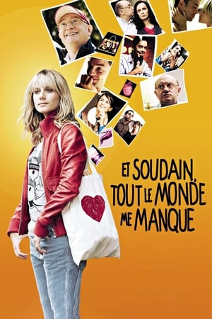 The Day I Saw Your Heart-Azwaad Movie Database