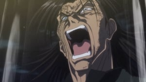 Ushio and Tora Season 1 Episode 5