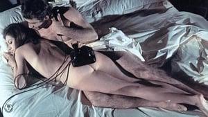 The Adventurers (1970) film online