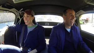 Comedians in Cars Getting Coffee 2×1