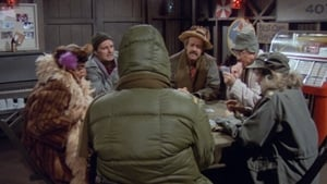 M*A*S*H Season 7 Episode 12