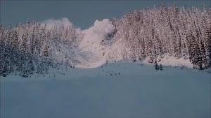 Terremoto de hielo En Torrent