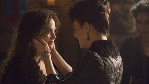 Penny Dreadful: 2 Temporada x Episódio 2