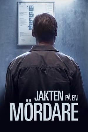 Jakten på en mördare: Season 1