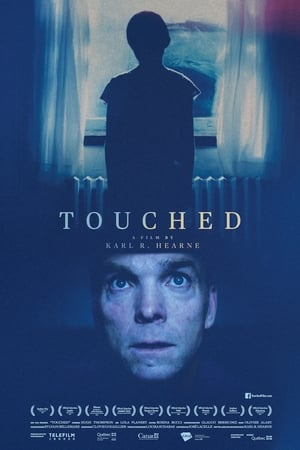 Touched (2017)