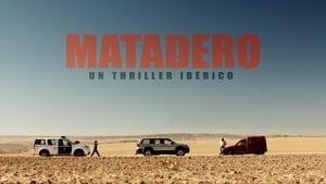 Matadero Online Lektor PL