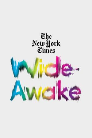 Wide-Awake
