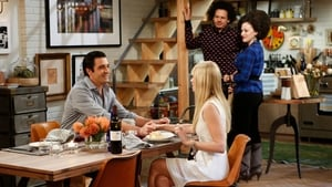 2 Broke Girls: 3×17