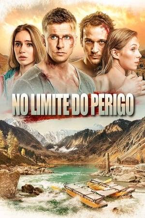 No Limite do Perigo Torrent, Download, movie, filme, poster