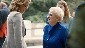 Madam Secretary: 2 Staffel 2 Folge