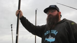 Wicked Tuna: Outer Banks: 2×1